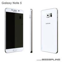 Samsung-Galaxy-Note-5-renders-by-Ivo-Maric-2