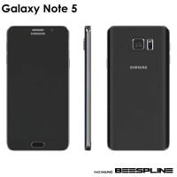 Samsung-Galaxy-Note-5-renders-by-Ivo-Maric-4