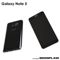 Samsung-Galaxy-Note-5-renders-by-Ivo-Maric-5