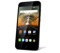Alcatel-OneTouch-Conquest-01