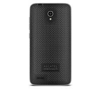 Alcatel-OneTouch-Conquest-02