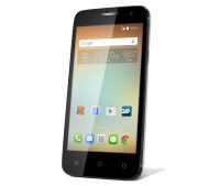 Alcatel-OneTouch-Elevate-01