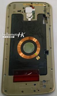 New-Motorola-Droid-2015-02