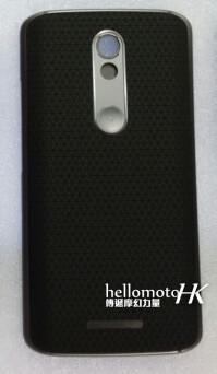 New-Motorola-Droid-2015-03