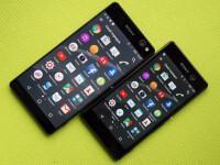 Sony-Xperia-C5-Ultra-Xperia-M5-leak-02