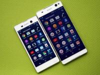 Sony-Xperia-C5-Ultra-Xperia-M5-leak-03