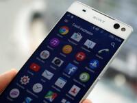 Sony-Xperia-C5-Ultra-Xperia-M5-leak-04