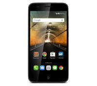 Alcatel-OneTouch-Conquest-04