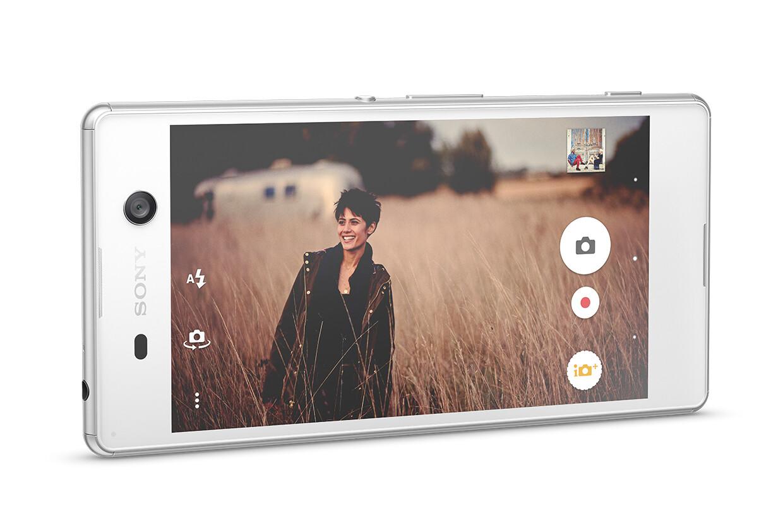 M5 Camera