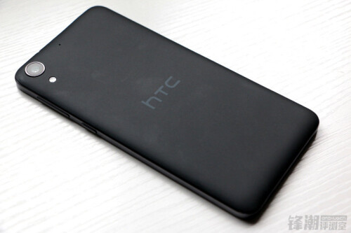 The HTC Desire 728 might get unveiled at IFA 2015