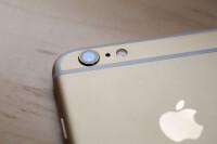 iPhone-6S-12mp-3