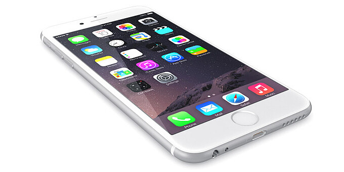 7 things we think we know about the upcoming Apple iPhone 6s / 6s Plus
