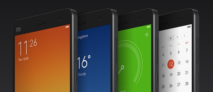 Xiaomi could have its own mobile processors as soon as early 2016