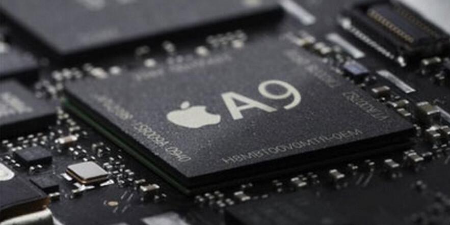 Più recente chipset più, più veloce, a basso consumo