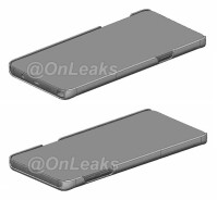 Alleged-Galaxy-Note-5-renders-and-cases.jpg