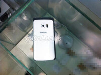 leaked-galaxy-s6-edge-plus-photos-and-renders-12