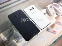 leaked-galaxy-s6-edge-plus-photos-and-renders-10