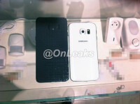 leaked-galaxy-s6-edge-plus-photos-and-renders-11