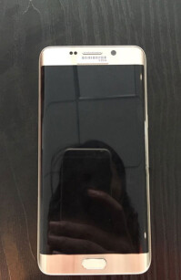 leaked-galaxy-s6-edge-plus-photos-and-renders-3