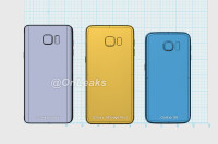 leaked-galaxy-s6-edge-plus-photos-and-renders-9