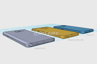 leaked-galaxy-s6-edge-plus-photos-and-renders-6