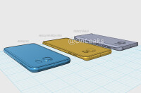 leaked-galaxy-s6-edge-plus-photos-and-renders-7