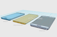 leaked-galaxy-s6-edge-plus-photos-and-renders-8
