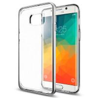 Samsung-Galaxy-S6-Edge-Plus-Spigen-03