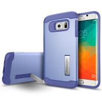 Samsung-Galaxy-S6-Edge-Plus-Spigen-04