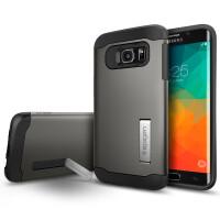 Samsung-Galaxy-S6-Edge-Plus-Spigen-05