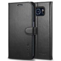 Samsung-Galaxy-S6-Edge-Plus-Spigen-06