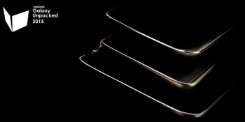 Samsung Teaser for UNPACKED and New Note