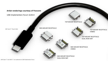 All You Need To Know About USB 31 The Type C Connector And Power Delivery