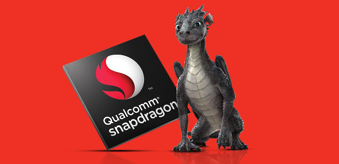 Snapdragon 820 official details surface: Qualcomm talks new ISP, promises 40% graphics boost with Adreno 530 GPU