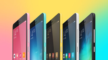 Xiaomi Redmi Note 2 is now official: powered by powerful Helio X10 chip, yet costs a shockingly low $125