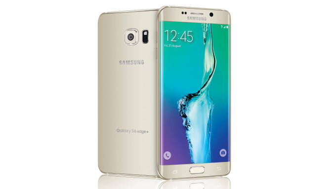 5 things that could have made the Galaxy S6 edge+ better
