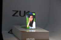 ZUK-transparent-screen-phone-prototype-2