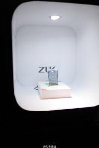 ZUK-transparent-screen-phone-prototype-3