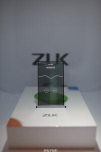 ZUK-transparent-screen-phone-prototype-5