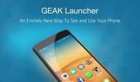 Geak-launcher-1