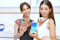 Samsung-Galaxy-Note5-Taiwan-02