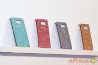 Samsung-Galaxy-Note5-Taiwan-04