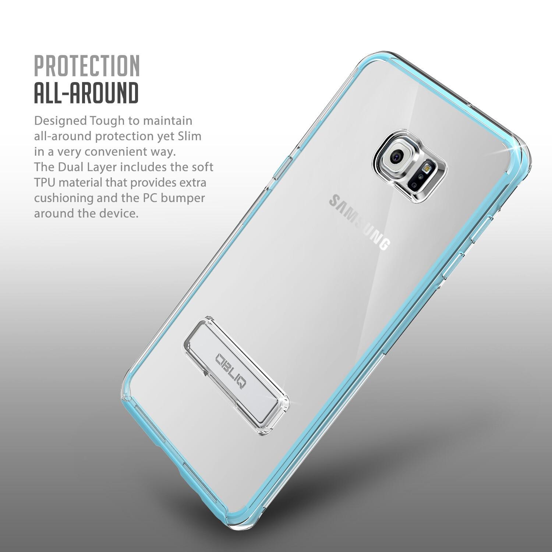 Case Design chinese phone cases : PhoneArena