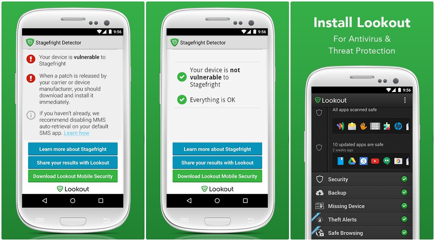 image from 5 apps that detect and protect your Android device