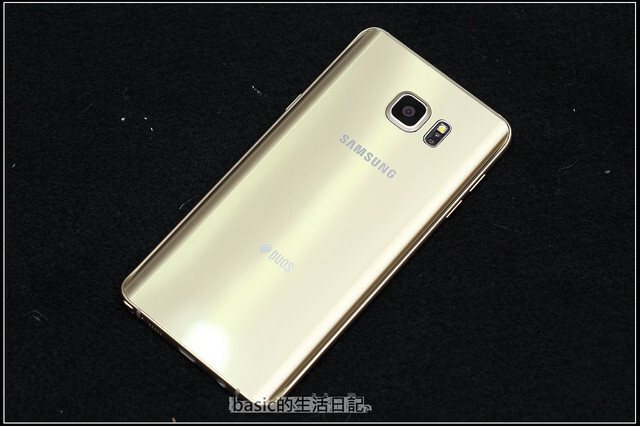 a6ac8c93f78d2 The dual-SIM version of the Samsung Galaxy Note5