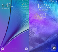 Note-5-vs-Note-4-TouchWiz-UI-comparison-1