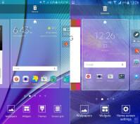 Note-5-vs-Note-4-TouchWiz-UI-comparison-4