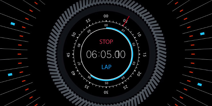 how to connect gear s2 to new phone