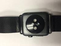 spave-grey-watch-peel-2