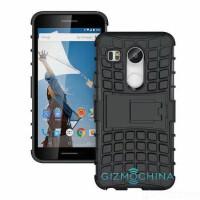 LG-Nexus5-2015